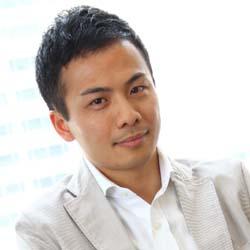 Hiro Matsue